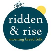 Ridden & Rise