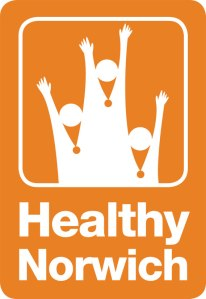 healthy-norwich-logo