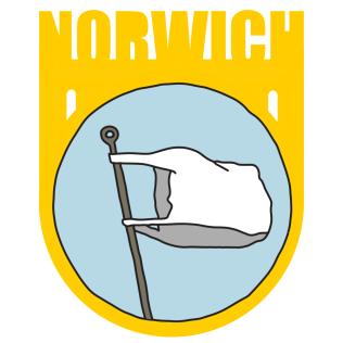 Norwich Precious Plastics