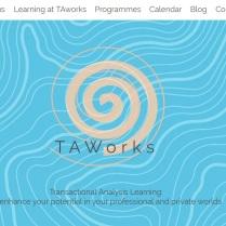 TAworks