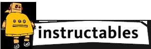 instructables-logo+robot