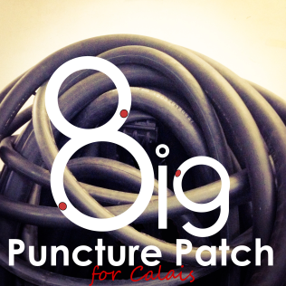 Big Puncture Patch Event Image