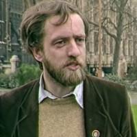 jeremy-corbyn-scruffy