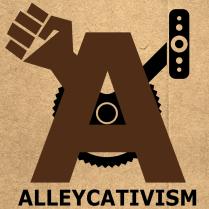Alleycativism